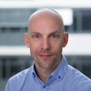 Martin Neuschulz