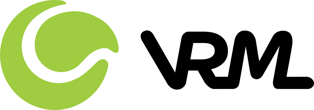 VR-Hardware-Bundle