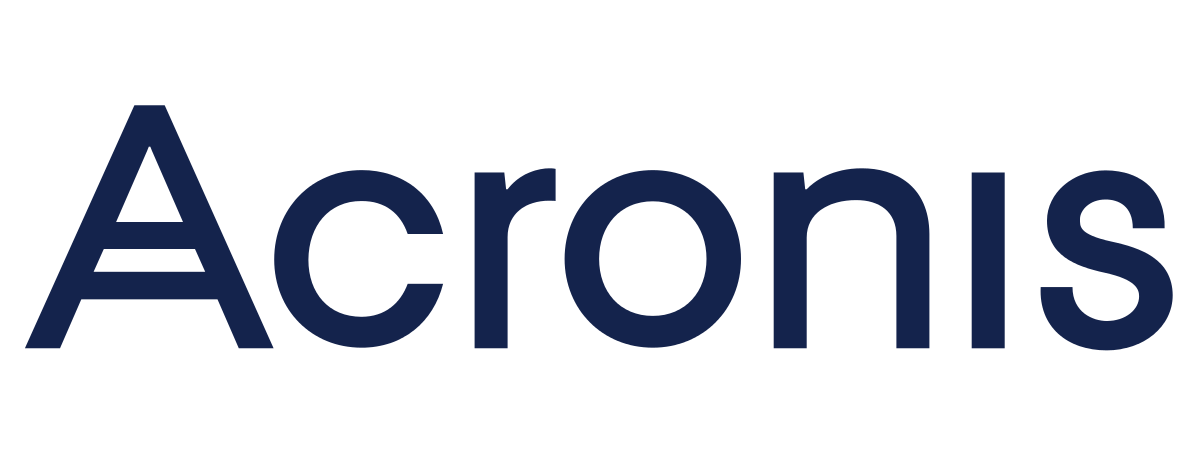 Acronis True Image 2020 (1 device)