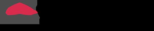 TPCAST Wireless Adapter für HTC VIVE