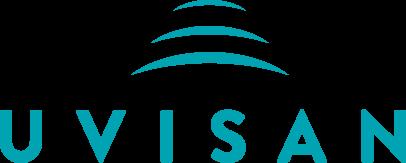 UVISAN Small VR12
