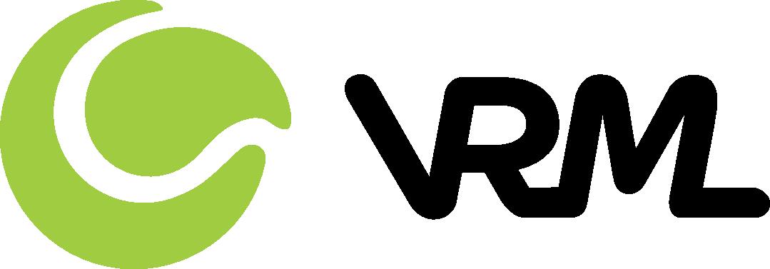 VR Tennis Trainer
