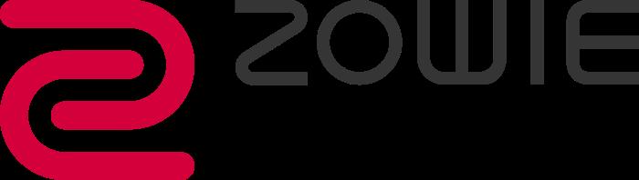 BenQ Zowie XL2411P - 24-Zoll-Monitor