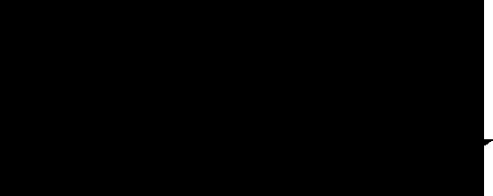 Ersatz-Netzteil 200W für AORUS X5
