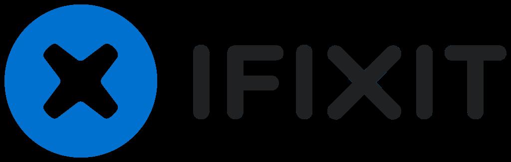 iFixit Mahi Precision Bit Set - Tool-Kit