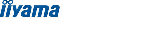 iiyama ProLite XUB3493WQSU-B1 - 34-Zoll-Monitor