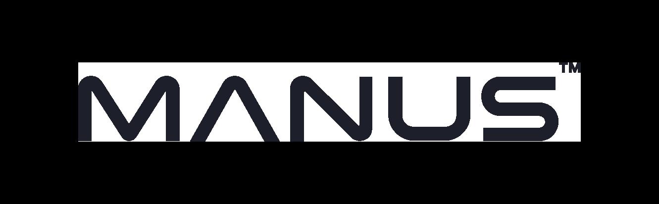 Manus Prime II Haptic