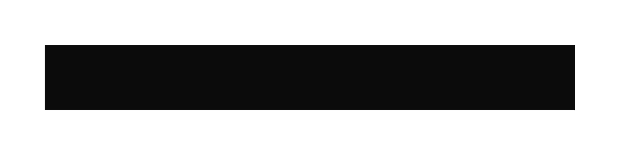 Varjo VR-2 Pro (HMD only)