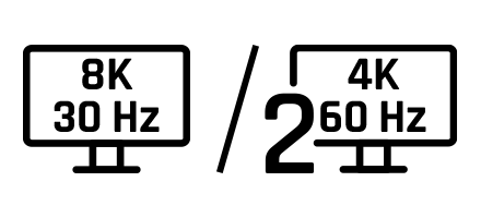 i-tec TB3TRAVELDOCKPD - Thunderbolt 3 Dockingstation