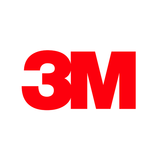 "3M Black Blickschutzfilter für 14,0""-Laptops"