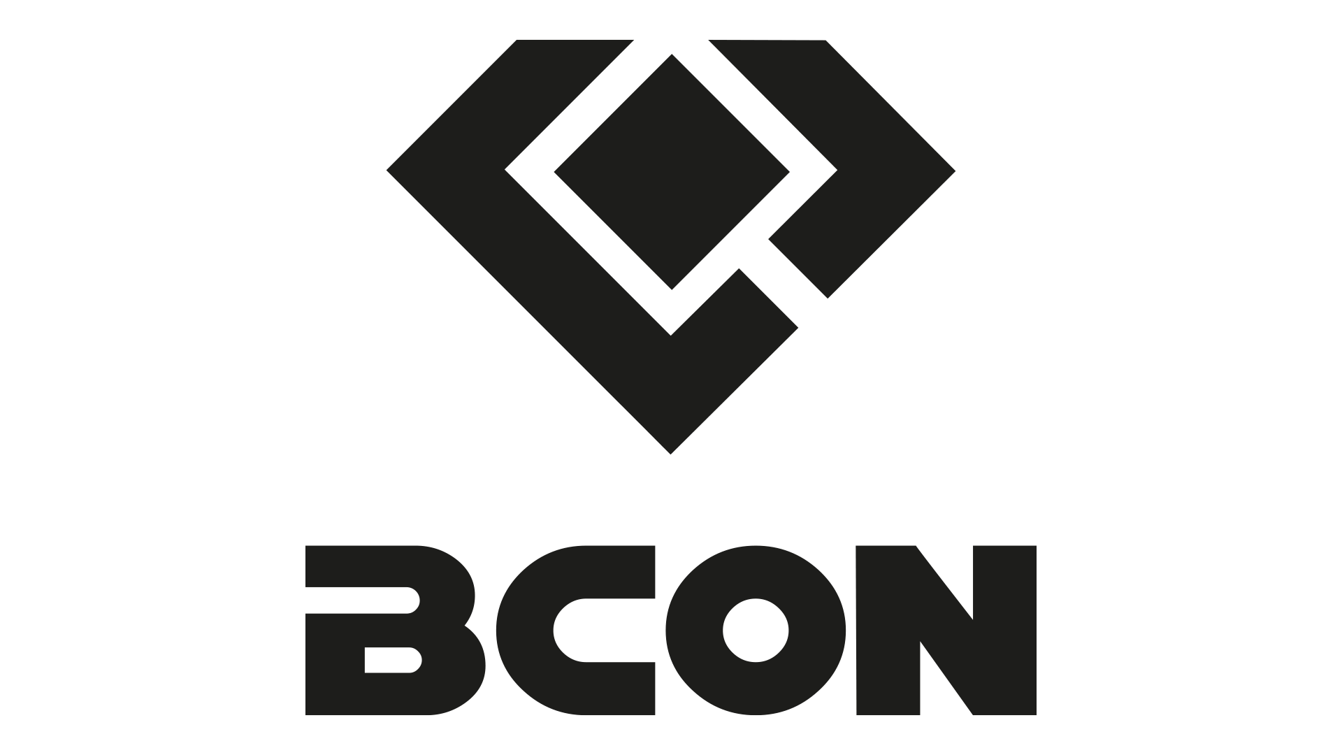 BCON Gaming Wearable Controller