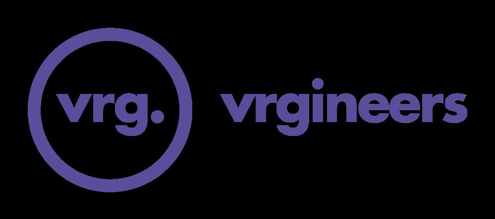 VRgineers XTAL