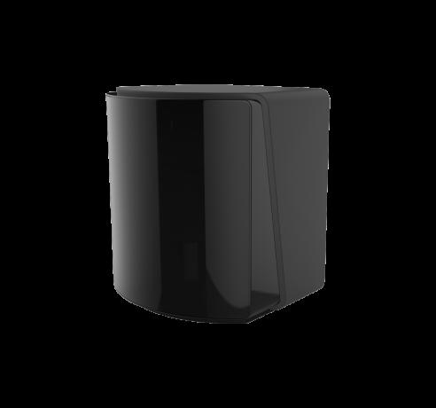 HTC VIVE Pro Basisstation