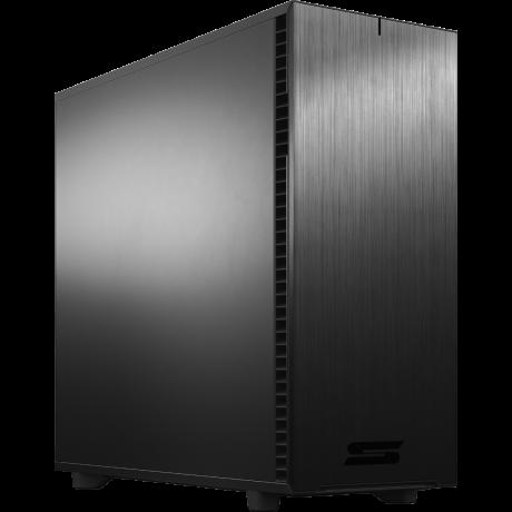 SCHENKER Dual Xeon Station