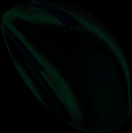 Razer Orochi V2 Weiß - kabellose Gaming Maus Front