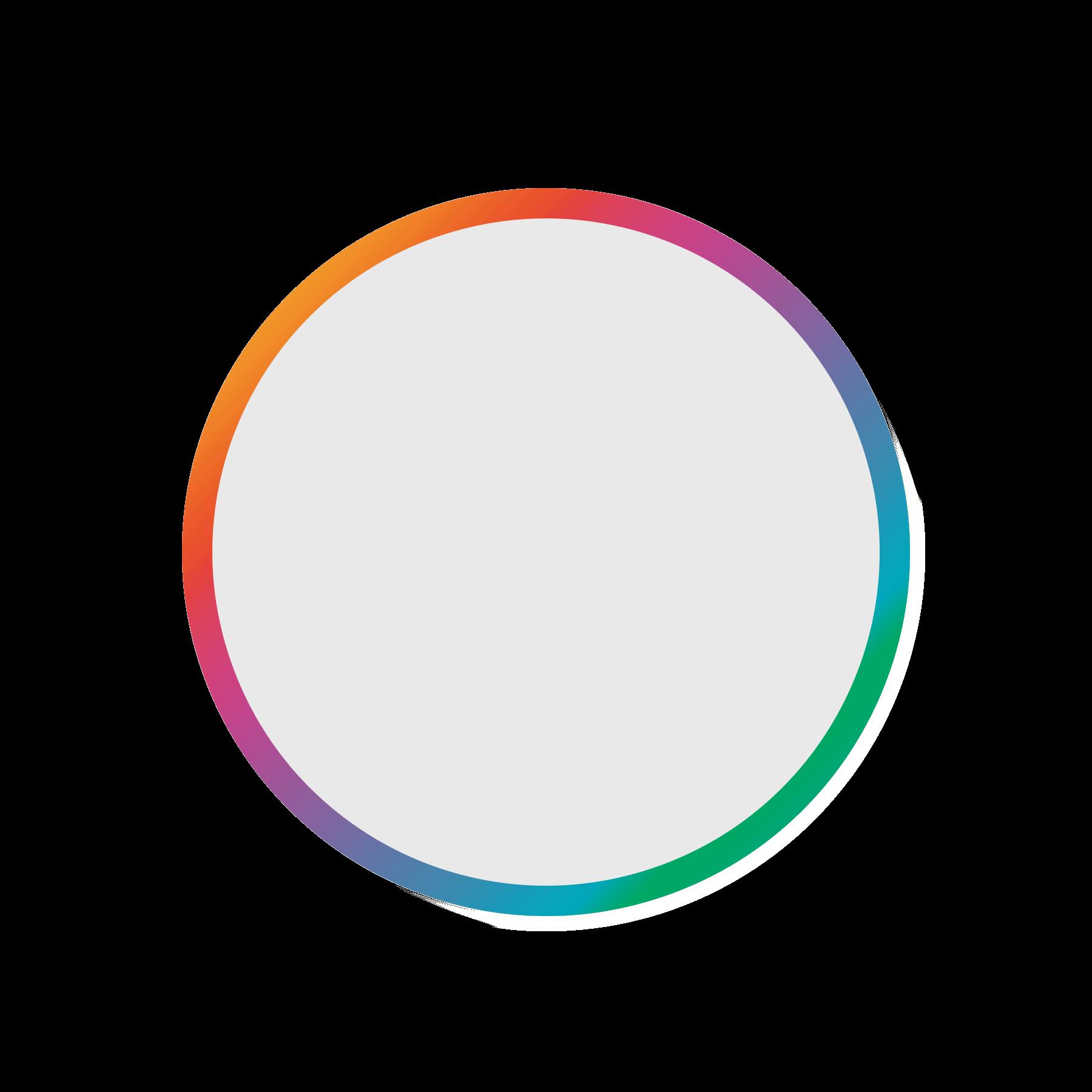 XMG TRINITY mATX - Intel Core | Desktop-PC | front left