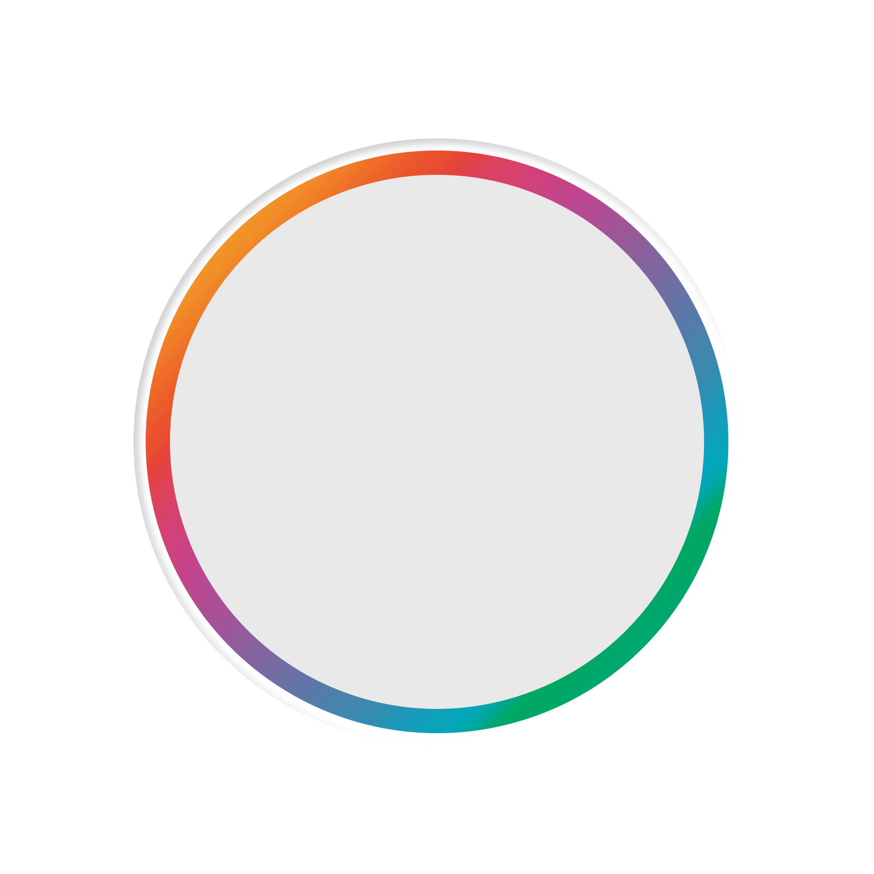 Corsair Glaive RGB Gaming-Maus