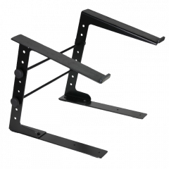 Adam Hall SLT001E - laptop stand