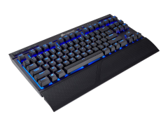 Corsair Gaming K63 mechanische Gaming-Tastatur