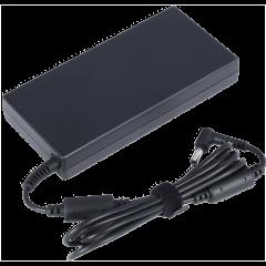 Ersatz-Netzteil 150W für XMG CORE 15 (mit NVIDIA GTX 1050 Ti)