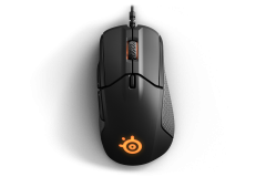 SteelSeries Rival 310 Gaming-Maus