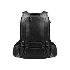 Everki Beacon Backpack - bis 18''