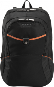 Everki Glide Backpack - bis 17,3''