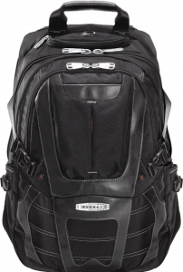 Everki Concept Backpack - bis 17,3''