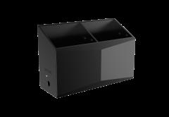 ZOTAC VR GO 2.0 & 3.0 Charging Cradle