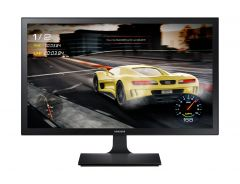 Samsung S27E330H - 27'' LED-Monitor front