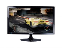 Samsung S24D330H - 24'' LED-Monitor