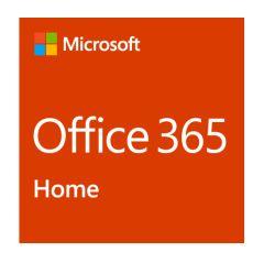 MS Office 365 Home, 1 Jahr, PKC