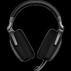 ASUS ROG Delta Core - kabelgebundenes Gaming-Headset front
