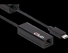 Club 3D CAC-1500