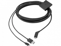 HP Reverb G2 replacement cable 6m