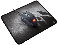 Corsair MM300 Gaming-Mauspad