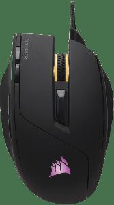 Corsair Sabre 2016 Gaming-Maus
