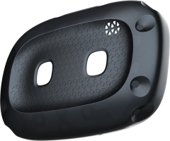 HTC VIVE Cosmos - SteamVR Tracking Faceplate