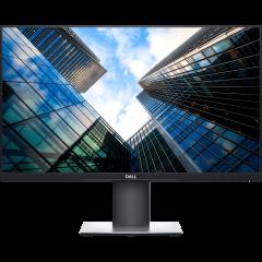 """Dell P2419H - 23.8"""" monitor"""