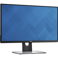 Dell-S2716DG - 27'' LED-Monitor