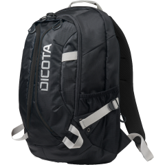Dicota Backpack ACTIVE XL Bis 17,3''