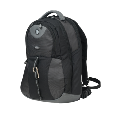 Dicota BackPack Mission XL - bis 17''
