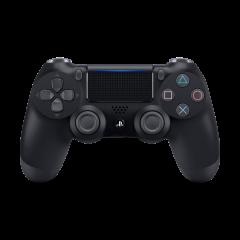 Sony DualShock 4 Wireless Controller (v2)
