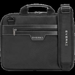 "Everki Business 14"" Front"