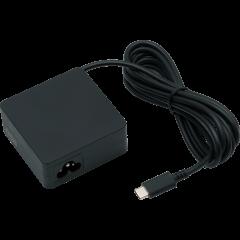 USB-C power supply 65 watts