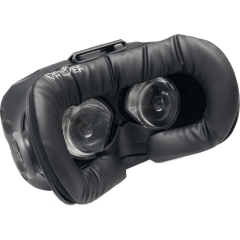 VR Cover Foam Replacement for HTC VIVE (14 mm)