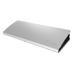 ICY BOX Thunderbolt 3 Type-C Dockingstation
