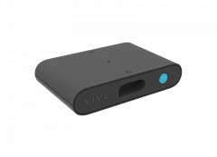 VIVE Pro Always-on Link Box