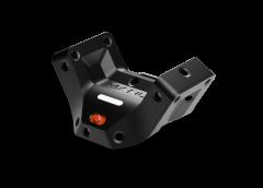 Manus SteamVR Pro Tracker