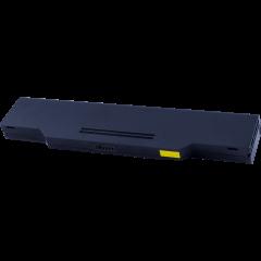 Ersatz-Akku (62 Wh) für SCHENKER DOCK 15